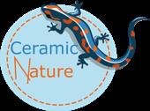 Ceramic Natur