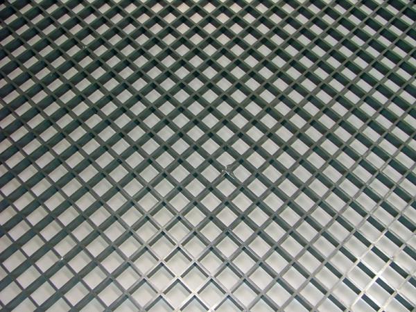 Filtermedienauflage